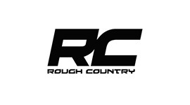 rough-country1