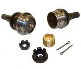 Achsschenkelbolzenkit-TJYJXJZJ-Dana-Spicer-Replacement-Ball-Joint_35316