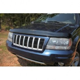 hood-bug-deflector-99-04-jeep-grand-cherokee-wj