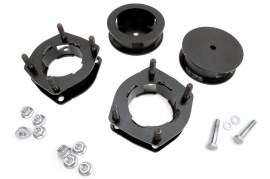 jeep-lift-kit_664-base
