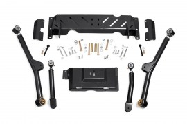 jeep-lift-kit_689u-basev4_2