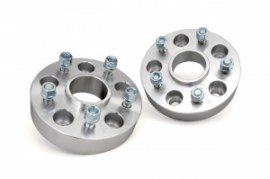 wheel-spacers_1091-base63