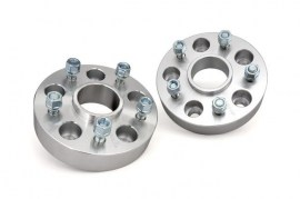wheel-spacers_1091-base6