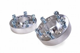 wheel-spacers_1092-base