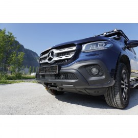 xclass_action_011